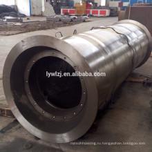 Хорошее Qualit Cylider Высокого Давления Сделано В Китае