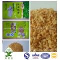 Gránulos De Ajo Fritos Crisp De China