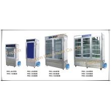 incubateur d'humidité de capteur de température de hotsell PRX-250D