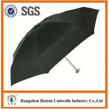 Neueste Design EVA Material 5 fach Esprit Regenschirm