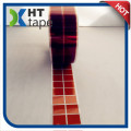 0.15mm Thickness Polyimide Tape