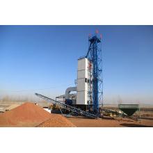 Diesel Gas Burner Tower Getreidetrockner