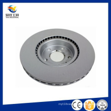Hot Sale High Quality Auto Parts Disc Brake