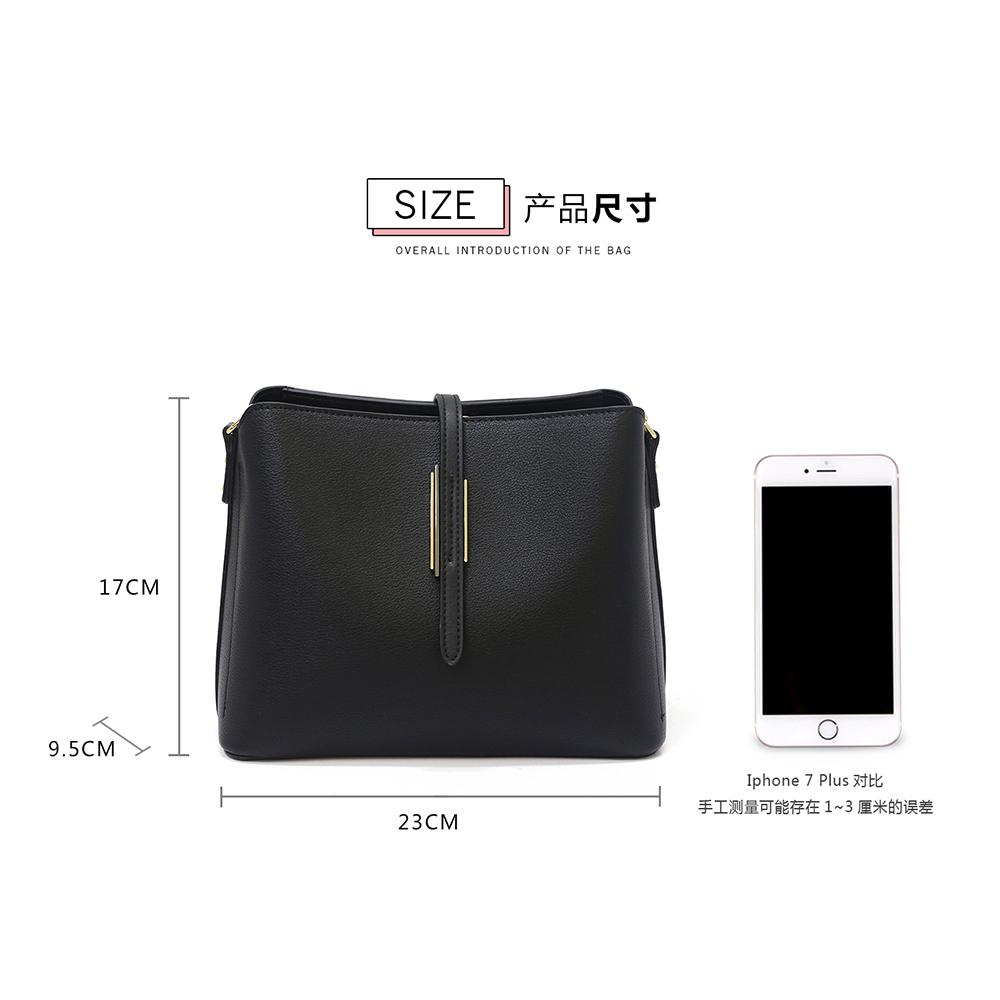 Sling Handbag
