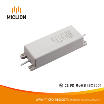 120W IP67 LED Treiber mit Ce UL FCC