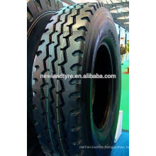 GOLDPARTNER Truck Tire 1000R20