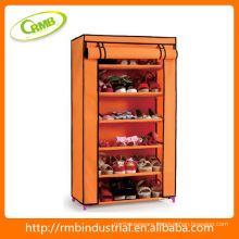 easy living shoe rack(RMB)