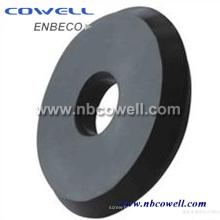 Gummi-O-Ring-Form für Gummimaschine