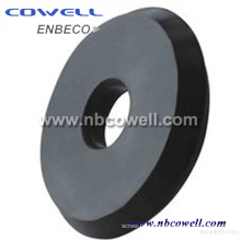 Rubber O-Ring Mould for Rubber Machine