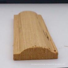 recon interior wooden door frame moulding