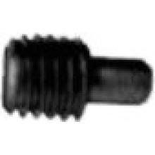 Maschinenrahmenkomponenten (QS-B23-04)