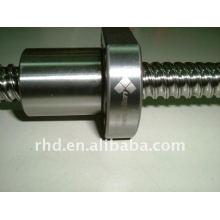 Vis à bille haute qualité OEM sfu1605 fabriqué en Chine