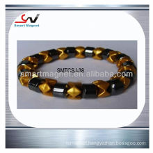 top quality Polishing Permanent healthy Magnetic Bracelet