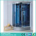 Cabina computarizada de la ducha del vapor del cuarto de baño (LTS-2188L / R)