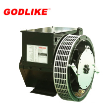 12.8 Kw Brushless Copy Stamford Alternator (JDG164D)