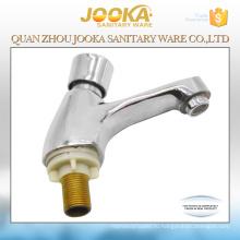 Железное тело дешевые собственной задержки по времени заключительный faucet тазика