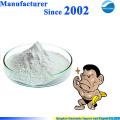 Heißer Verkauf & heiße Kuchenqualität Ipamorelin mit angemessenem Preis und schnell Delivery !!