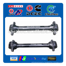Wholesale Dongfeng truck parts-- lateral rod 2931040-T22E0