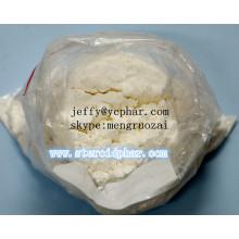 Chine Anti-Estrogen Powder Letrozol Femara pour le cancer du sein