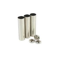 18650 Cylinder Battery Case Lithium Battery Case