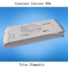 Triac Dimmable LED Alimentation à découpage