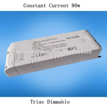 Triac Dimmable LED Импульсный источник питания