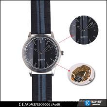Reloj japonés movimiento reloj de cuarzo sr626sw