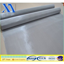 2014hot Sale! Screen Mesh with Good Quality (XA-WS001)