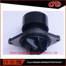 ISDE Diesel Motor Wasserpumpe C4891252