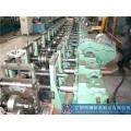 Eléctrico Strut Channel Unistrut Roll Formando Fabricantes de la máquina Indonesia