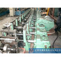 Solar Mounting Slotted Channel Roll Forming Making Machine Australia