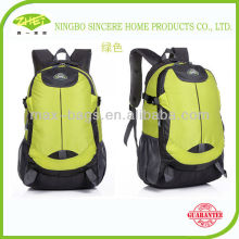 2014 Hot sale high quality latest model travel bags