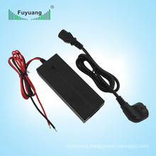 UL Certified 16.8V 6A Lithium Battery Power Supply