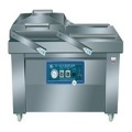 Vacuum Packaging Machine With Stainless Steel