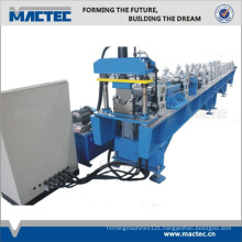 2014 High-performance Ridge Capping Roll Forming Machine