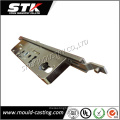 High Precision Assembly Metal Stamping Hardware Lock with Electronic Component