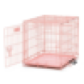 good quality dog cage/ china dog cage