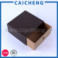 Custom Cardboard Sleeve Box Gift Drawer Packaging Box