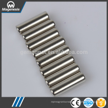 Custom made newly design ferrite magnet Vietnam