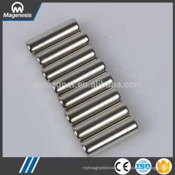 Custom made newly design ferrite magnet Vietnam
