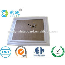 Pin Fabric Board Lieferant
