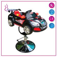 Горячая продажа детская парикмахерская кресло автомобиля