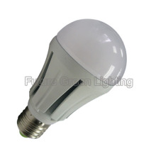 12W 5630SMD LED Bulb Light with 2year Warranty (FG-LBBA60-12W)