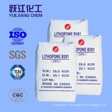 B311 Lithopone