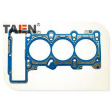 Fornecimento de junta de cabeça de metal de alta qualidade competitiva