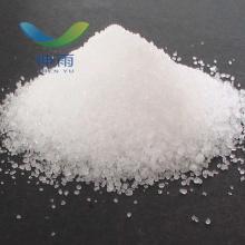 Biodato de potasio de alta pureza con CAS No. 13455-24-8