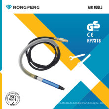 Rongpeng RP7318 Broyeur à air / marteau