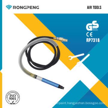Rongpeng RP7318 Air Die Grinder/Hammer