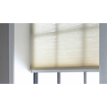 Light Filtering pleated blinds