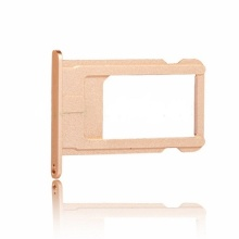 SIM Card Tray for iPhone 6 Parts